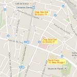 Plan-3-lieux-de-culte-Sacré-Coeur_7-150x150