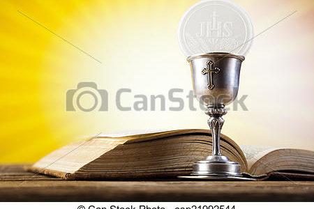 sacrement_communion